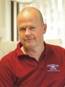 Dr. Stefan Klaas