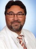 Dr. med. Zoltan Varga