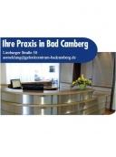 Gelenkzentrum Rhein-Main Bad Camberg Orthopädische Praxis