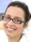 Dr. med. dent. Carola Stoll