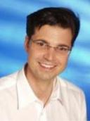 Dr. med. dent. Thomas Schneck