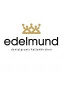 edelmund - Zahnärzte und Implantologen Kaltenkirchen