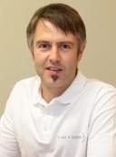 Dr. med. R. Destani