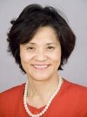 Cha-Hee Nam