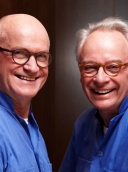 Implaneo Dental Clinic Prof. Dr. Hannes Wachtel Dr. Wolfgang Bolz und w.