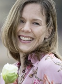 Dr. med. Claudia Banafsche