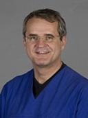 Dr. med. dent. Wolf H. Peterke