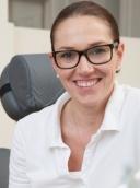 Dr. med. dent. Corinna Peschke