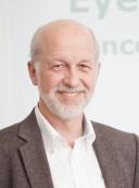 Prof. Dr. med. Norbert Körber