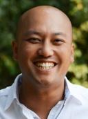 Duc-Khang Nguyen