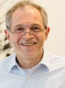 Wolfgang Jan Ryba