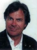 Dr. med. dent. Rolf Blase MSc, MSc