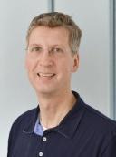 Dr. med. dent. M.Sc. Diethard Kunert