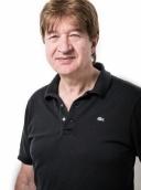 Klaus Schönfelder MSc