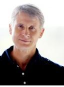 Dr. med. Bernd Rebell