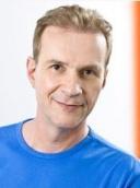 Dr. med. Stefan Krauße