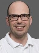 Dr. med. dent. M.Sc. Sebastian Schwaab