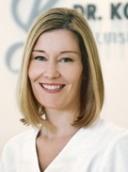 Dr. med. dent. Anja Schröder