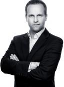 Alexander Eisenbrand