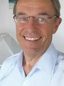 Dr. med. dent. Heinz-Werner Sanner