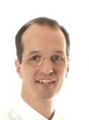 Prof. Dr. med. Martin Wenzel