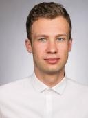 Dr. med. dent. M.Sc. Christian Flechsig