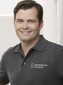 Dr. med. dent. Marc Baumstieger