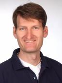 Dr. med. dent. Thomas Niegel