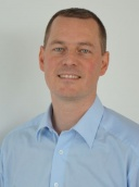 Priv.-Doz. Dr. med. Christoph Bartl