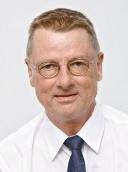 Dr. med. Günter Faupel