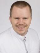 Dr. med. dent. M.Sc. Lucas T. Dietz