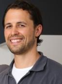 Dr. med. dent. Christoph Funk