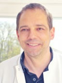 Dr. med. Carl Jäger