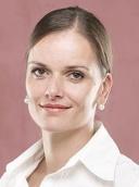 Dr. med. dent. Daniela Radtke