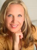 Dr. med. Nina Haase