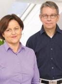 Dres. Ulrich Luber und Gabriele Luber