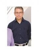 Dr. med. Ulrich Luber