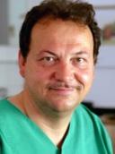Dr. med. Ralf Saballus