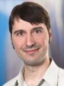 Dr. med. Orlin Valentinov Velinov