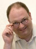 Holger Frenzel