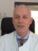 Dr. med. Matthias Lindenau