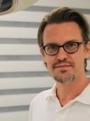 Dr. med. Volker Baier