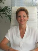 Dr. med. Marion Kiening