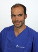 Dr. med. dent. Michael Lauterwein