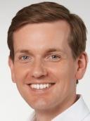 Dr. med. dent. Christian Andres Schneider