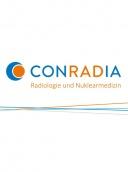 Conradia Radiologie und Nuklearmedizin