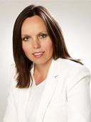 Dr. Ulrike Schwenk