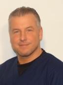 Dr. med. vet. Matthias Grassmann