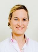 Dr. med. dent. Carolin Christian