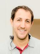 Dr. med. dent. Christoph Hoder-Przyrembel